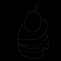 icona sfizioseria